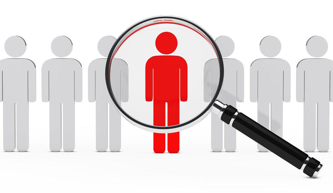5 dicas infalíveis para selecionar os entrevistados da sua pesquisa de mercado